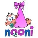 חנות עגלות תינו | מוצרי תינוקות | Scoop.it