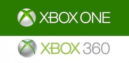 Xbox One vs Xbox 360: What's Changed? | Technological Sparks | Scoop.it