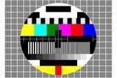 La vidéo en ligne va-t-elle tuer la TV ? | IT Corner | Scoop.it