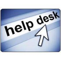 Things to know before you Hire a Managed Helpdesk Services   Managed IT Services   Scoop.it