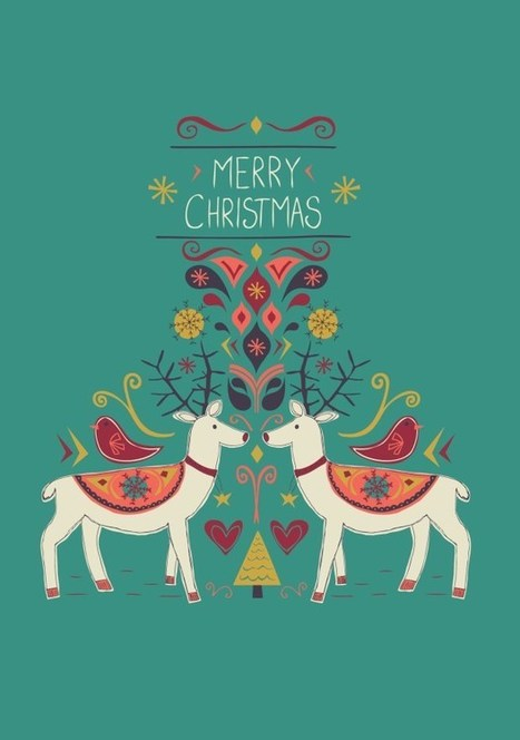 Happy new year 2016 Beautiful Christmas Wallpapers For iPhone And iPad - happynewyear2016-images | wordpress | Scoop.it
