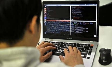 13 ways to protect your NGO from hacking and surveillance | Digital Security | Scoop.it