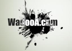 Listado de cursos gratis en Coursera, edX (Mitx, HarvardX, BerkeleyX) y Udacity | wadooa.com | Universidades Colombia | Scoop.it