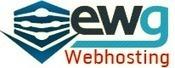 Windows VPS Services | Cheap Windows VPS Hosting | Windows Web Hosting India | Scoop.it