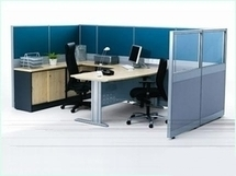 staplescoupons Home - staplescoupons | Staples Coupons for Office Furniture | Scoop.it