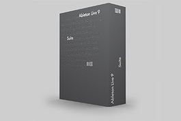 Review - Ableton - Live 9 | The Face Of Todays Recording Studio | Scoop.it