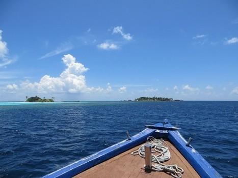 Des noms qui font rêver : Bermudes, Hawaii, Bali, les Seychelles | Info-Tourisme | Scoop.it