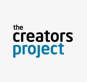 The Creators Project | Technology and the Brightest Young Minds in Music, Art, Film, and Design | Globalization | Scoop.it