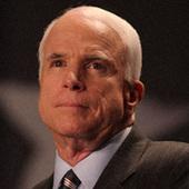 Syria: John McCain's Next Libya - National Review Online (blog) | Saif al Islam | Scoop.it