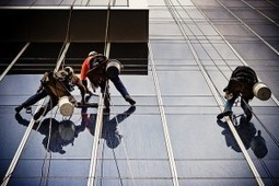 Building Maintenance: Maintaining and Preserving Your Property | Maintenance Services | Scoop.it