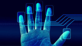 PayPal exec wants to replace passwords with more reliable biometrics | Payments 2.0 | Scoop.it