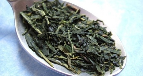De nouvelles contraintes vont peser sur la commercialisation du thé - Telquel Online | La cuisine du thé, la boisson du thé | Scoop.it