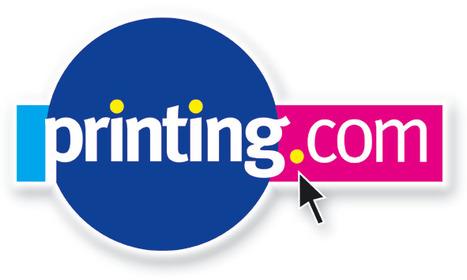 printing.com lance sa nouvelle solution web-to-print : déjà plus de 60 systèmes actifs | Actualité de la Franchise | Scoop.it