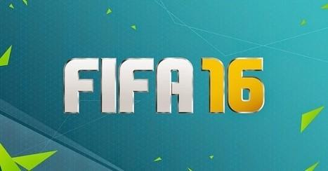 Fifa 16 Coins - CheatsGo! | CheatsGo Hacks and Cheats | Scoop.it