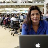Au Costa Rica, la star des données - Le Monde | information, communication et technologie | Scoop.it