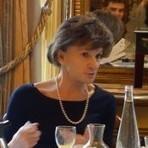 Michèle Delaunay en capitaine de la bataille de l'âge | Agir pour le bien-être et la dignité des séniors | Scoop.it