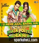 Download Hindi Mp3s - Download Hindi Music, Pakistani Music, Punjabi Music Full Mp3 Albums FREE! - © 2011-12   Online Music   Scoop.it