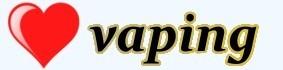 Electronic Cigarette | Love Vaping | Scoop.it