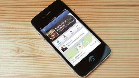 Las redes sociales pueden revelar si una persona será un buen ... - Te Interesa | Social media y Community Manager | Scoop.it