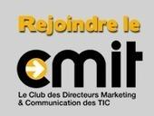 B2B Marketing | 1er portail du Marketing B2B en France | B2B: Branding, Marketing & Digital | Scoop.it