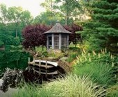 Gardens: Variations on a Green   Landscaping Design   Scoop.it