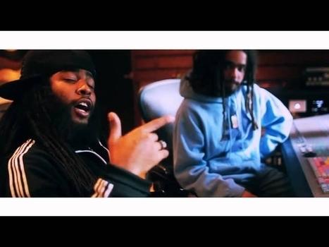 Dax Lion ft. Biggz General - Rootikal DEMO REMIX (PROMO VID) | Reggae Hangout TV News | Scoop.it