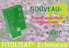Laboratoire Etnas - Le concept Bigélule® - La santé durable c'est naturologique ! | Mobile - Mobile Marketing | Scoop.it