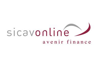 Où placer son argent en 2014 ? L'avis des CGPI. - Blog Assurance Advize   Veille Produits Bancaires   Scoop.it