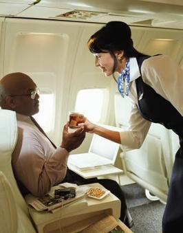 How Can I Relieve Sinus Pressure When Flying?   Choosing the Right Sinusitis Treatment here in New York   Scoop.it