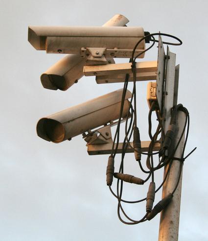 Quand l'employeur devient Big Brother, le salarié a-t-il encore une vie privée ? | Libertés Numériques | Scoop.it