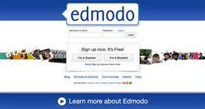 Edmodo | Where Learning Happens | Sign out | SAT_TOEFL Reading | Scoop.it