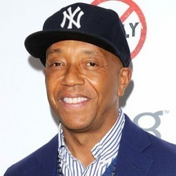"Russell Simmons Details RushCard Catastrophe: ""It Was One Of The Most Devastating Times In My Adult Life"" 