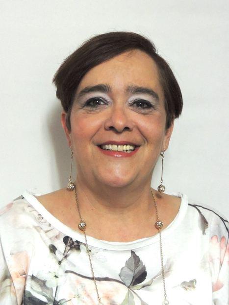 Los homenajes a Juan Gabriel y los medios | Asómate | Educacion, ecologia y TIC | Scoop.it