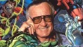 X-Men: Days Of Future Past Won't Include A Stan Lee Cameo - Movie Balla | News Daily About Movie Balla | Scoop.it