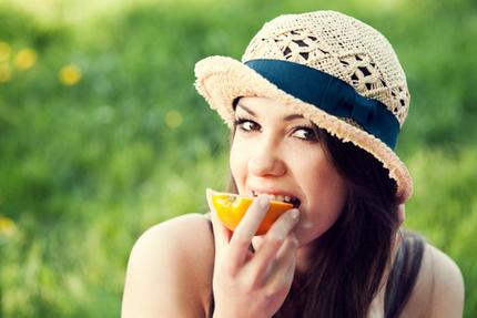 Régime chrono-nutrition : le bon rythme pour mincir | Nutrition | Scoop.it