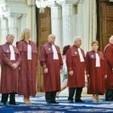 Răsturnare de situație: CCR, în conflict cu OSCE pe tema ... | Senator Online - Vocea Poporului | Scoop.it