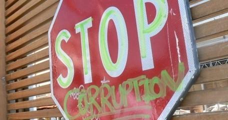 Transparence : « Il y a urgence, le contrat de confiance est gravement altéré » | Book - Mes articles en ligne | Scoop.it