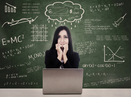 Why MOOCs are Good for Teacher Professional Development | Instructional Technology & Random Awesomeness | Scoop.it
