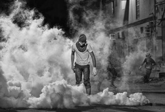 Bahrain arrests photographer Ahmed Al-Fardan - Committee to ...   Bahrain and the al Khalifa regimes War on Humanity   Scoop.it