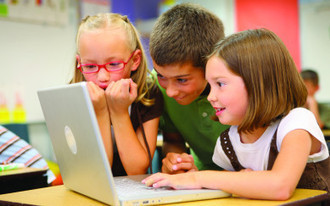 What Teachers Can Learn from Students' E-learning Likes and Dislikes… | Metawriting | Scoop.it