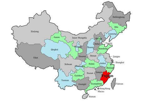 Le 10 aree più digitali della Cina | Prospettive tecno-umane | Scoop.it