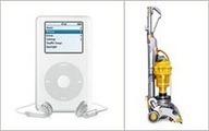 BBC - GCSE Bitesize: Market pull, technology push   Design Technology for Innovative Kids   Scoop.it