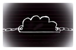 Norme ISO/IEC 27018 pour la sécurité des données personnelles dans le Cloud | Développement durable, RSE, énergie, la nouvelle compétitivité durable | Scoop.it