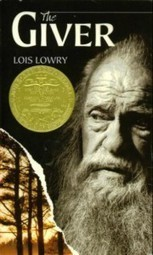 Missing the Whole Story: Reading to Finish The Giver | Young Adult Literature | Scoop.it