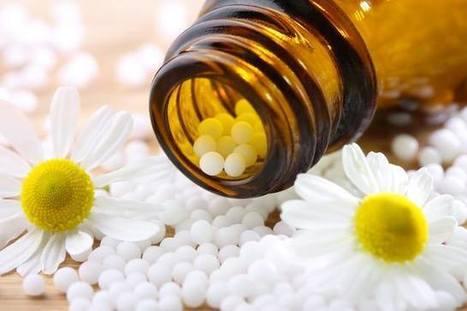 Medicina alternativa: la paura del caos | Pianeta Psicologia | Scoop.it