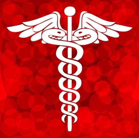 Obamacare Spurring A New Generation Of Startups | Realms of Healthcare and Business | Scoop.it