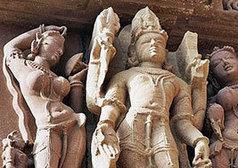 Golden Triangle with Khajuraho Tour | Tour Operator India | Scoop.it