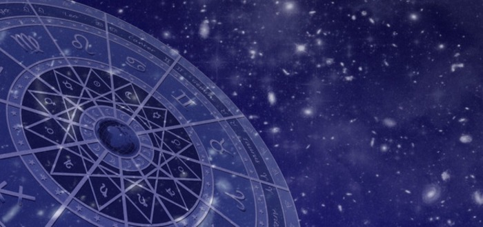 (EN) - Astrology Glossary | Jessica Davidson | Glossarissimo! | Scoop.it