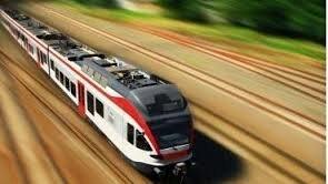 Quatrième paquet ferroviaire: le Parlement européen a adopté le volet technique | great buzzness | Scoop.it
