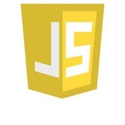 Framework Javascript Web - Brief techno | TheCodingMachine | IT | Scoop.it